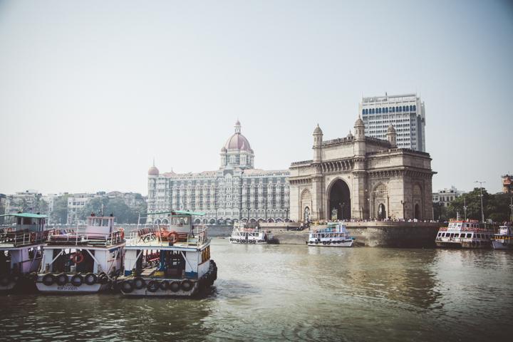 Mumbai_4