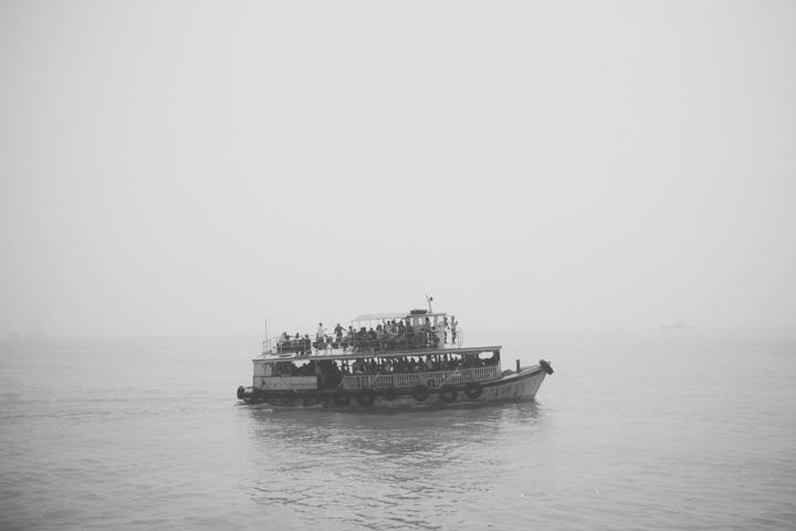 Mumbai_5