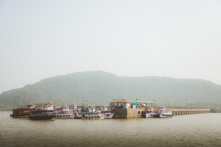 Mumbai_6