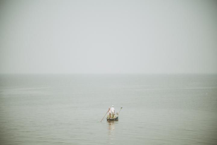 Mumbai_9
