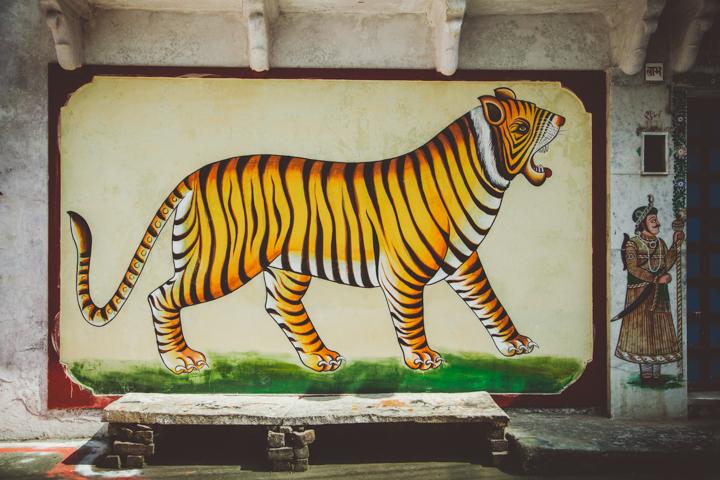Udaipur_10