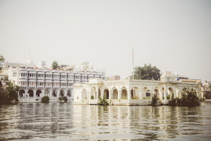 Udaipur_19