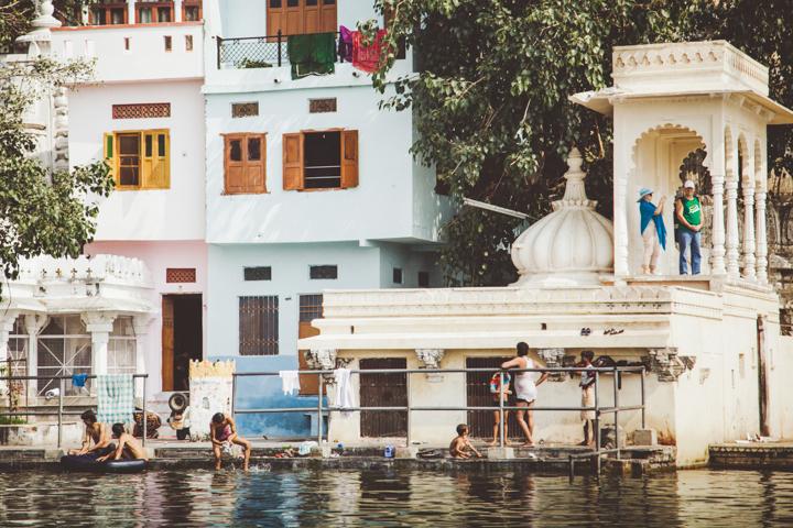 Udaipur_20