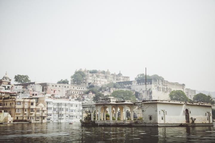 Udaipur_21