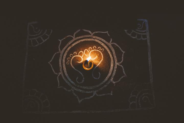 Udaipur_27