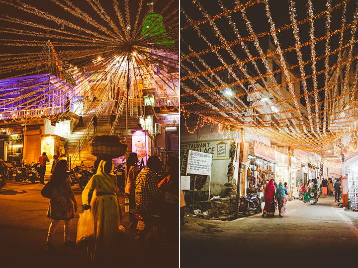 Udaipur_28