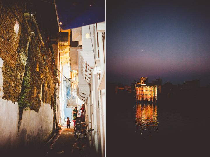 Udaipur_31