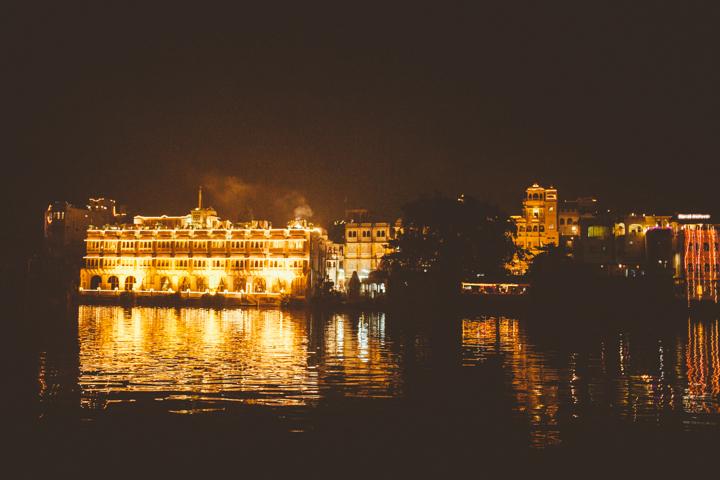 Udaipur_32