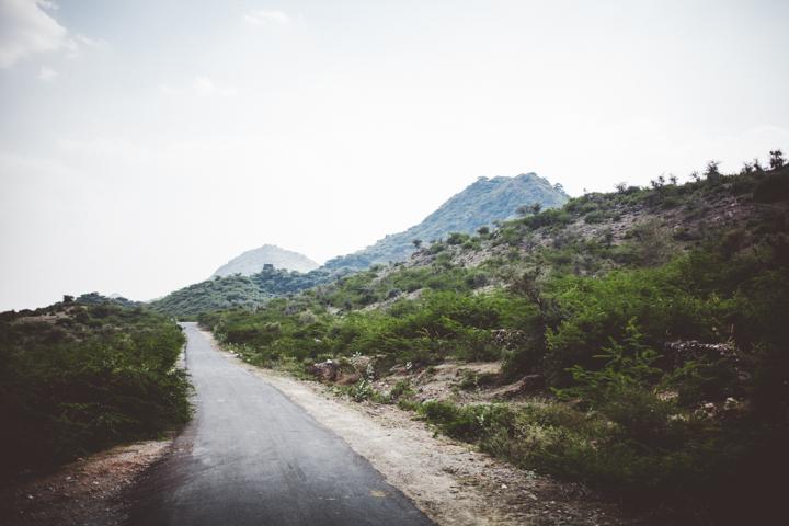 Udaipur_33