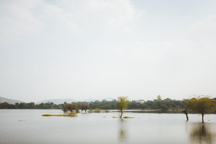 Udaipur_34
