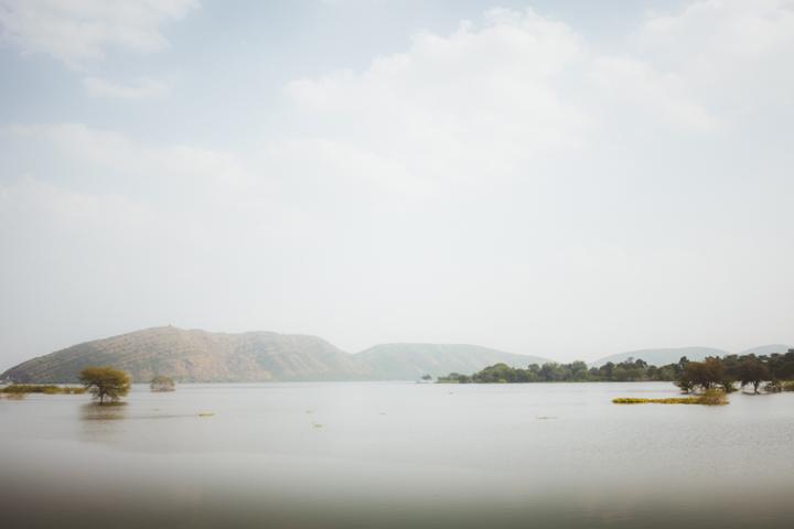 Udaipur_35