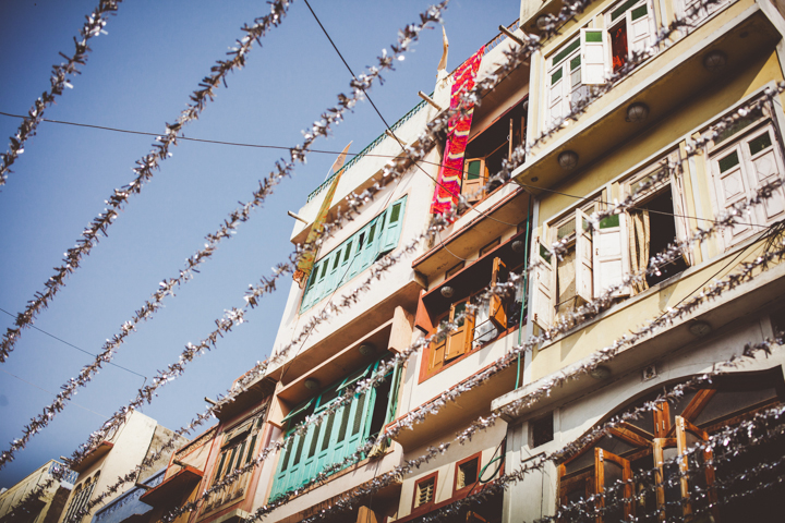 Udaipur_6