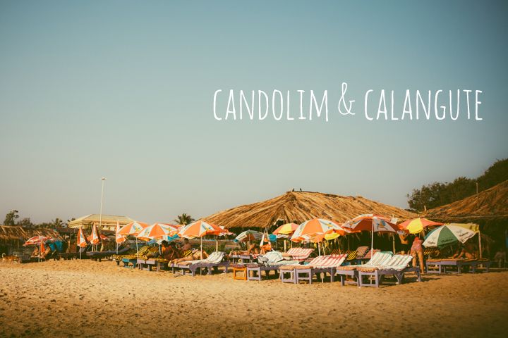 candolim_calungute_1
