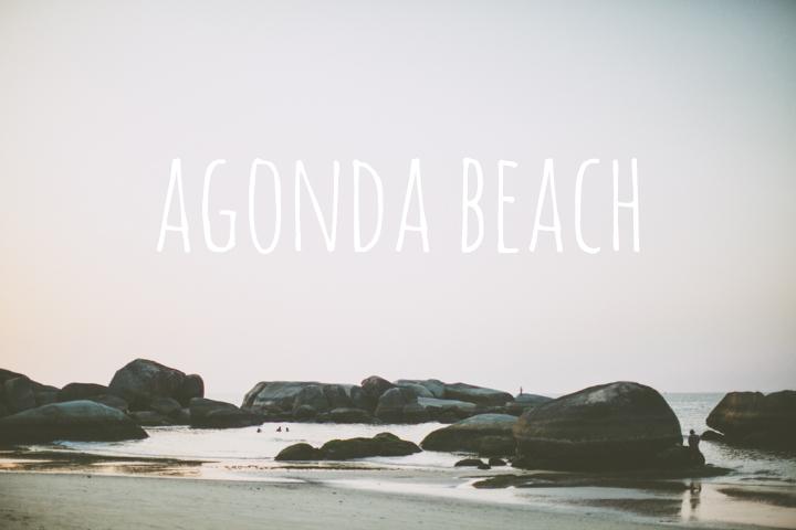 Agonda_title