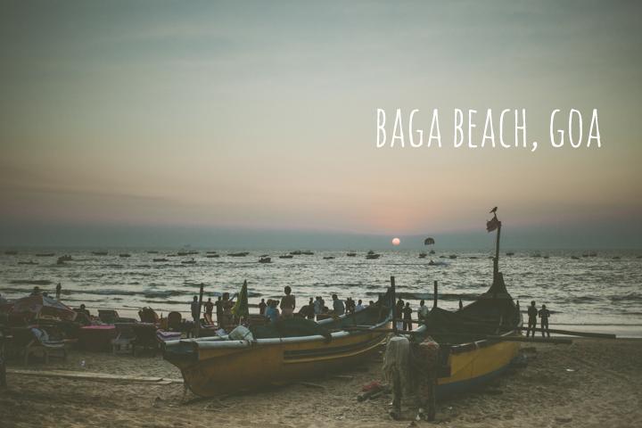 Baga_1