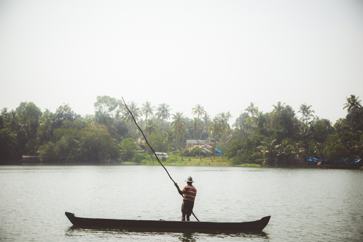 Kerala Backwaters_21