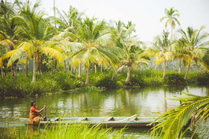 Kerala Backwaters_24