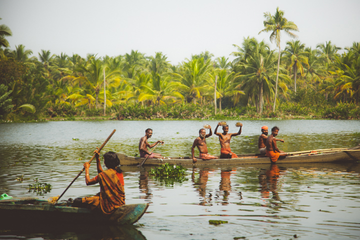 Kerala Backwaters_25