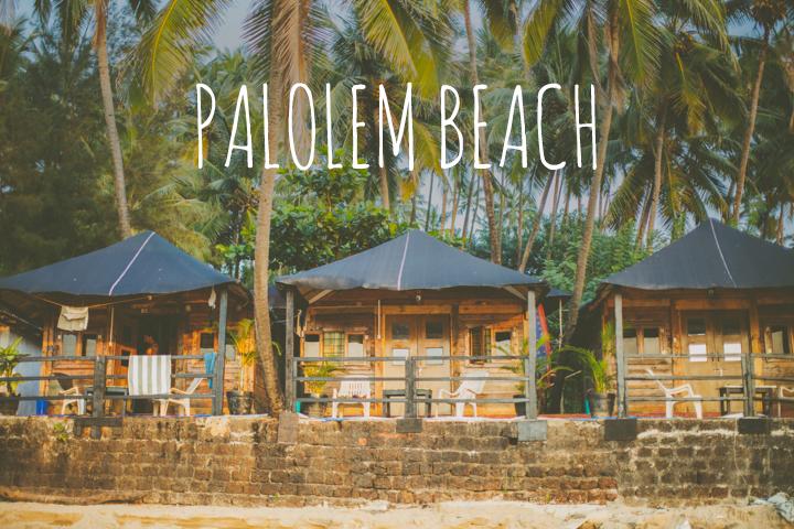 Palolem_1