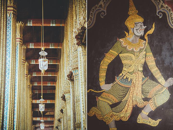 Bangkok_10