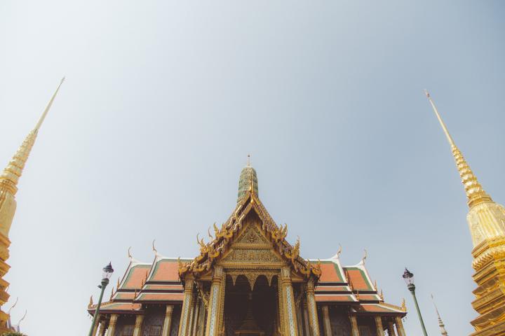 Bangkok_12