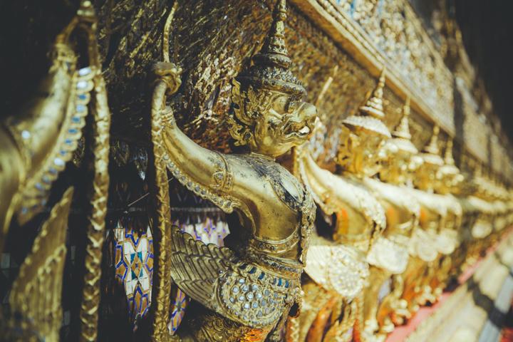Bangkok_14