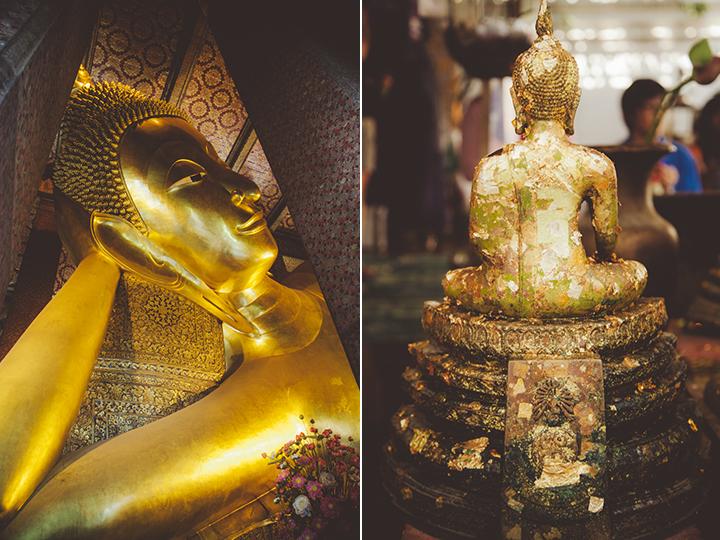 Bangkok_16