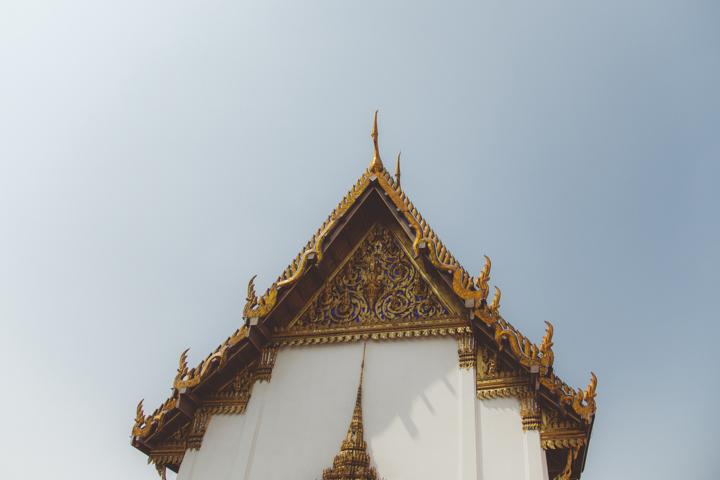 Bangkok_7