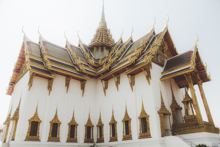 Bangkok_9