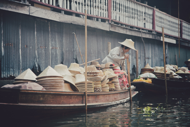 Bangkok_Floating_Market_10