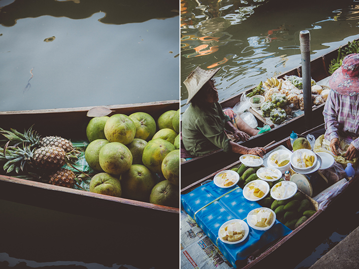 Bangkok_Floating_Market_12