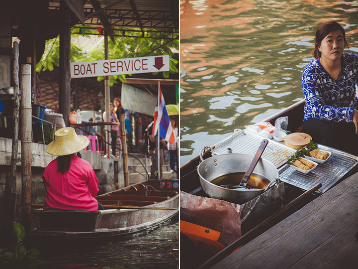 Bangkok_Floating_Market_14