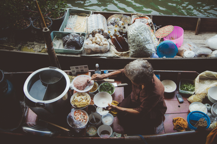 Bangkok_Floating_Market_15