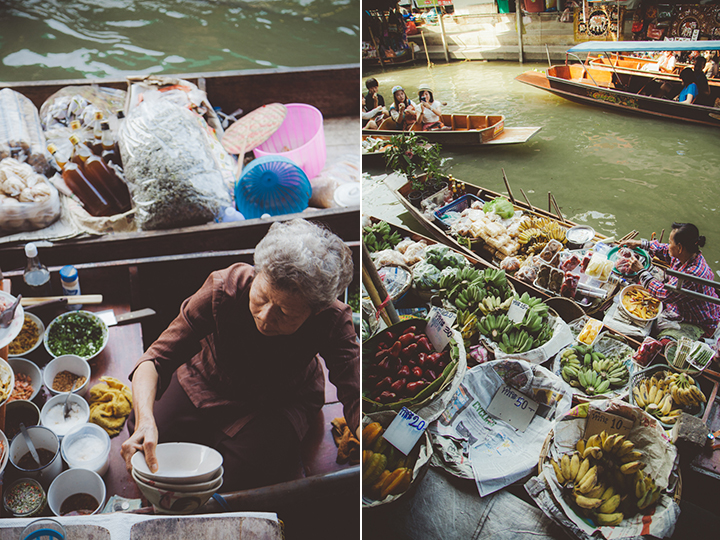 Bangkok_Floating_Market_16