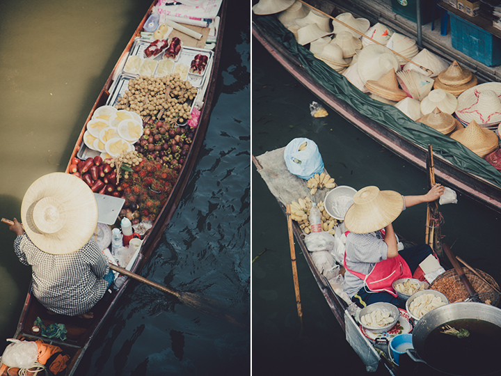 Bangkok_Floating_Market_18