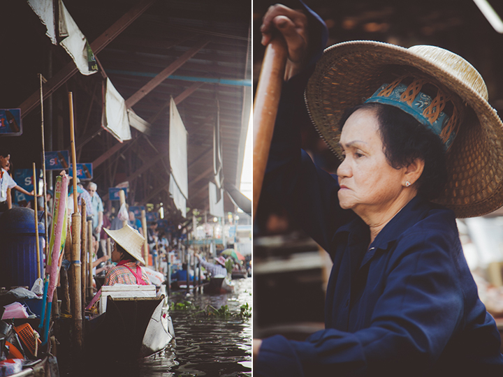 Bangkok_Floating_Market_3