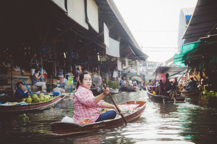 Bangkok_Floating_Market_4