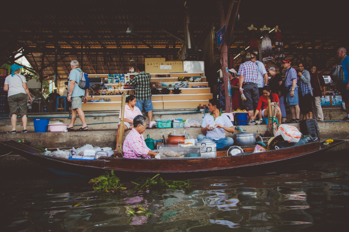 Bangkok_Floating_Market_5