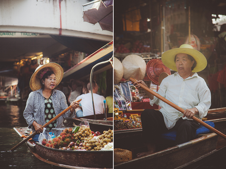 Bangkok_Floating_Market_6
