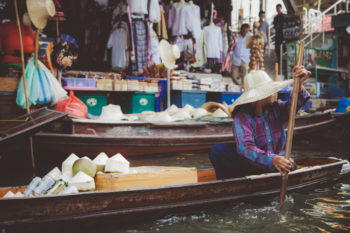 Bangkok_Floating_Market_7