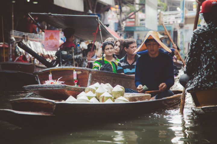 Bangkok_Floating_Market_8