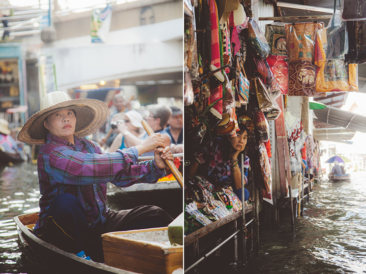 Bangkok_Floating_Market_9