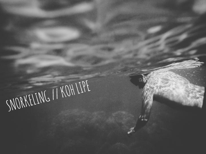 Snorkeling_Koh_Lipe_1