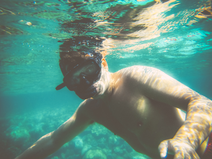 Snorkeling_Koh_Lipe_10