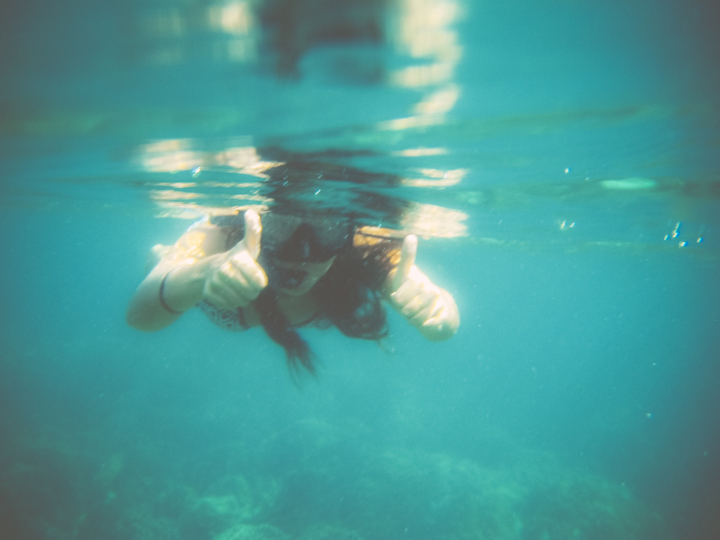 Snorkeling_Koh_Lipe_14
