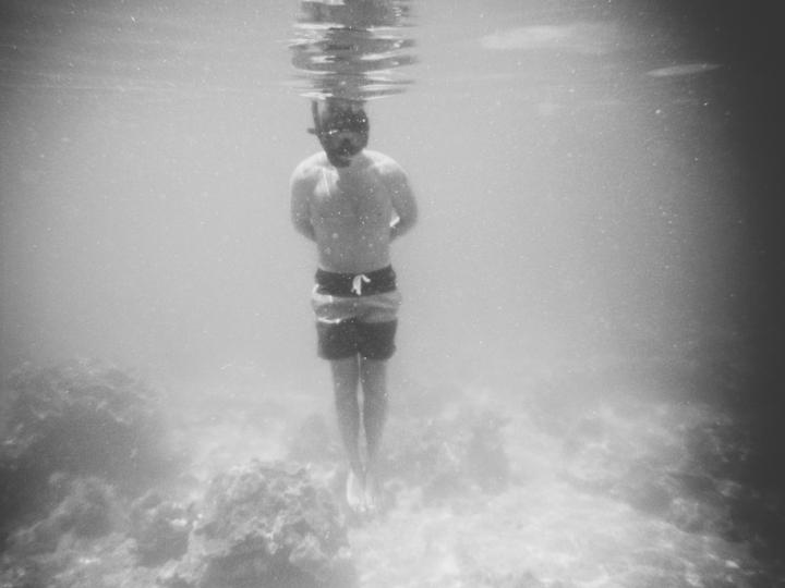 Snorkeling_Koh_Lipe_17