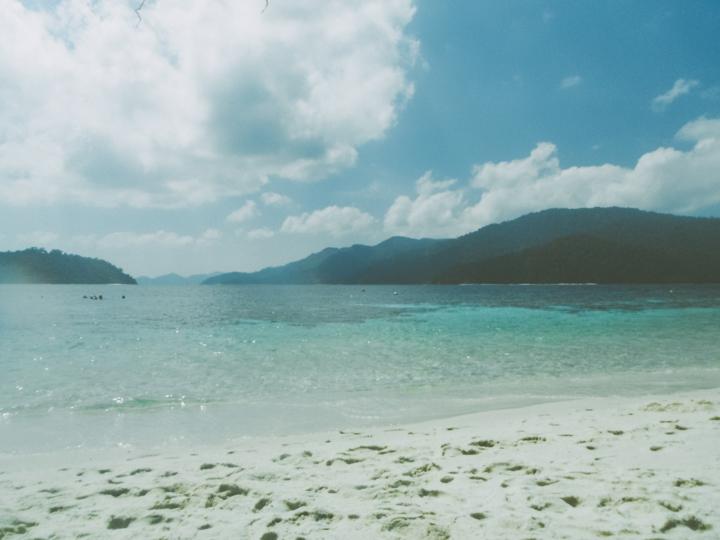 Snorkeling_Koh_Lipe_18