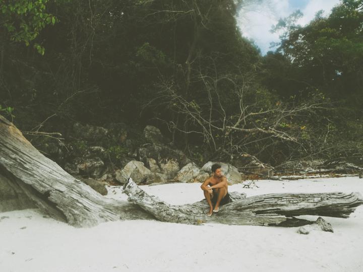 Snorkeling_Koh_Lipe_19