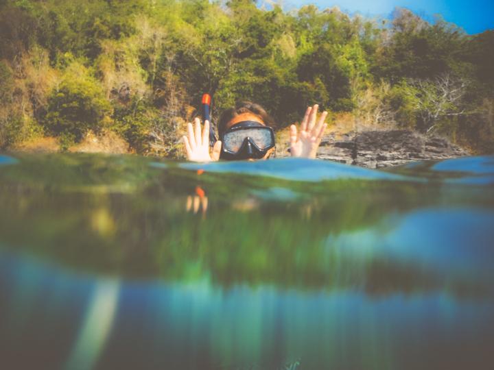 Snorkeling_Koh_Lipe_2