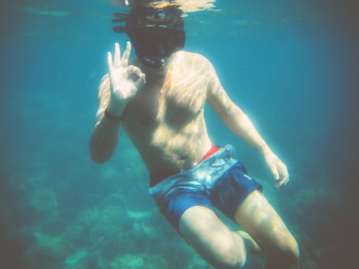 Snorkeling_Koh_Lipe_4